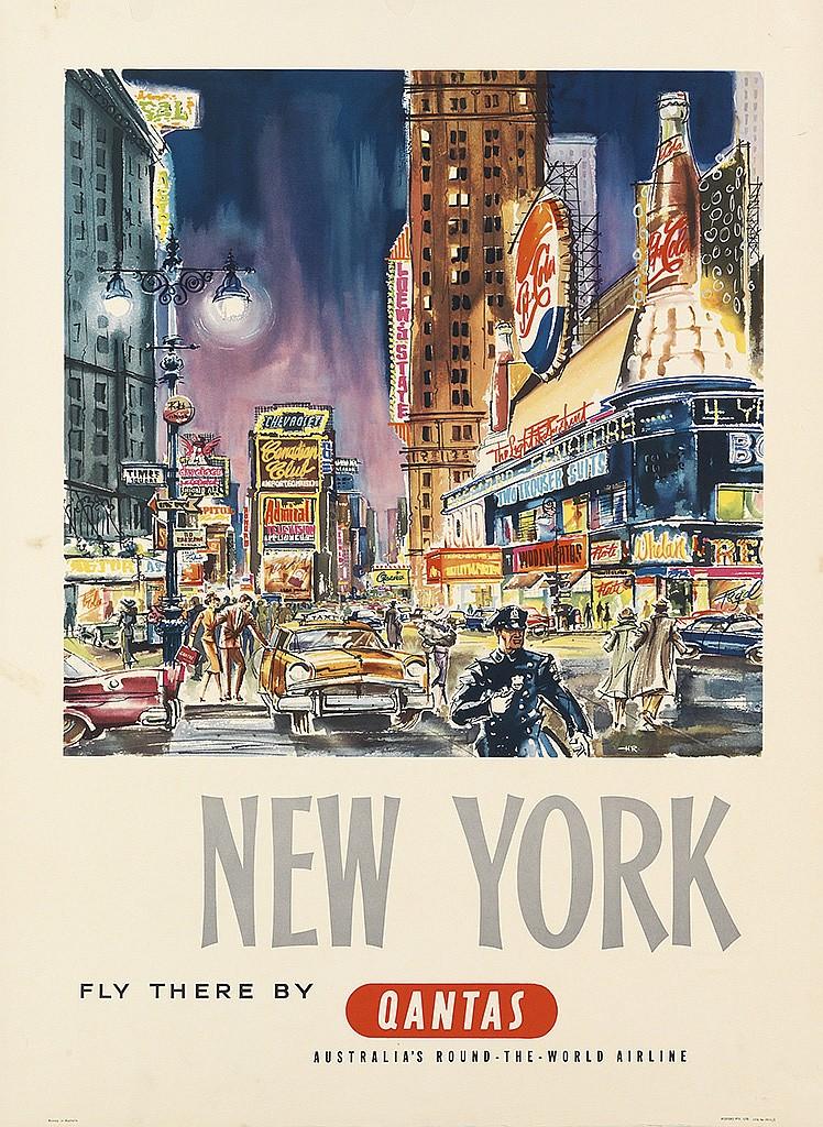 Ozforex pty ltd new york