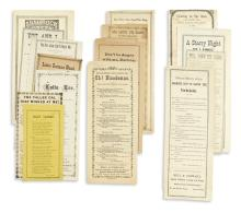 Sheet Music for Sale at Online Auction   Collectibles: Buy