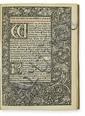 (KELMSCOTT PRESS.) The Tale of Beowulf.