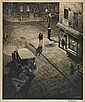 MARTIN LEWIS Relics (Speakeasy Corner)., Martin Lewis, Click for value
