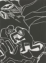 Image result for Edward Bawden Hound
