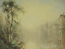 James Salt (1850-1903)