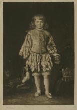 John Robert Dicksee (1817-1905)
