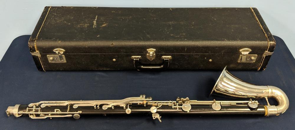 Clarinet serial numbers selmer Selmer Serial