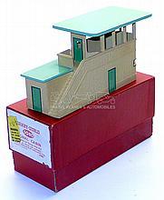 Hornby Dublo 5080 Signal Cabin
