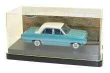 Trax TR56 1:43 scale Holden HD Special Sedan
