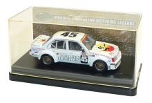 Trax TR62D 1:43 scale Holden VH Commodore
