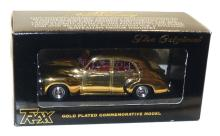 Trax TRG15 1:43 scale 50th Anniversary Holden 48-215
