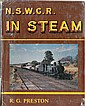 Book: 'N.S.W.G.R. In Steam'