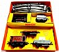 Hornby O-gauge No. 55 Goods Set, British Rail