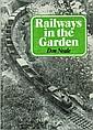 Book: 'Railways in the Garden'