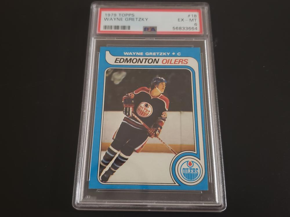 October 17th Vintage Sports Card Auction