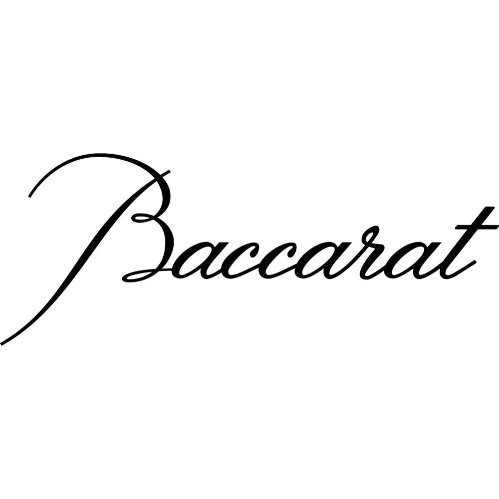 Baccarat Coffret Faunacrystopolis - Birds Artiste espagnol aux multiples talents, Jaime Hayón est considéré comme l'un des créa...