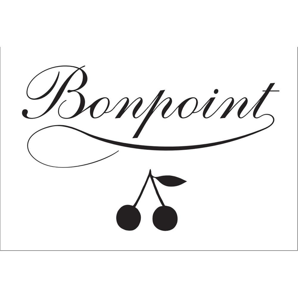 Bonpoint Robe longue en panne de velours écrue, manches ¾ avec volants. Buste brodé à la main avec des perles, strass et fil lure...