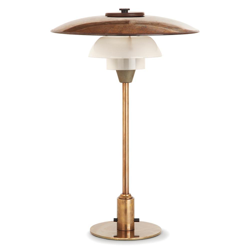 poul henningsen 1894 1967 louis poulsen diteur lampe. Black Bedroom Furniture Sets. Home Design Ideas