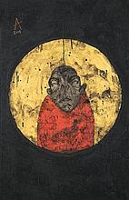 Sabhan Adam (né en 1972)
