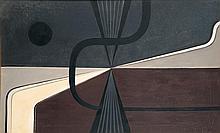 Jean Piaubert (1900-2002)