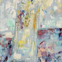 Nicolas Issaiev (1891-1977) Fleurs