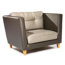 OLIVIER GAGNÈRE (NÉ EN 1952) & NÉOTU (ÉDITEUR) Grand fauteuil