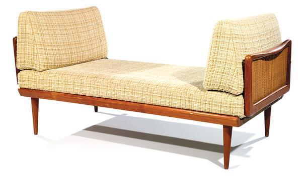 peter hvidt 1916 1986 orla m lgaard nielsen 1907 1993. Black Bedroom Furniture Sets. Home Design Ideas