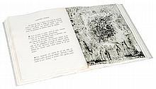 Germaine Richier (1904-1959) Contre terre, 1958