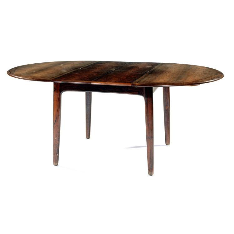 pietement de table meilleures images d 39 inspiration pour. Black Bedroom Furniture Sets. Home Design Ideas