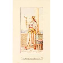 JAN-BAPTIST HUYSMANS (1826-1906) ÉCOLE BELGE