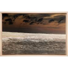 Richard Misrach Paintings & Artwork for Sale | Richard