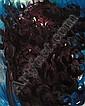 RENE DUVILLIER 1919-2002 Les traverses, 1960 Huile sur toile signée en bas à gauche, contresignée, datée et titrée au dos 100 x 80 cm, René Duvillier, Click for value