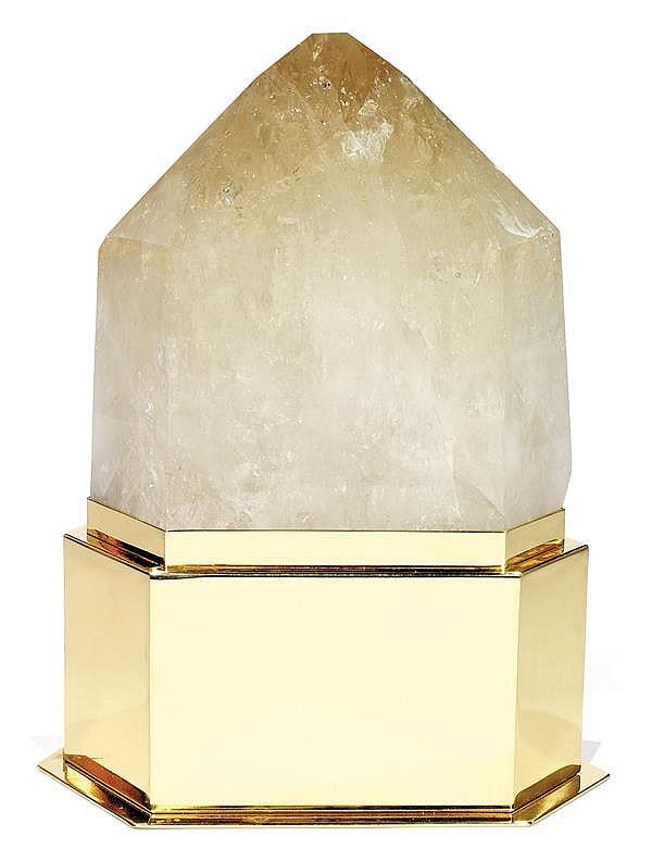studio superego grande lampe poser hespirito base octog. Black Bedroom Furniture Sets. Home Design Ideas
