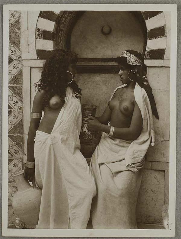 Arab Erotica 95