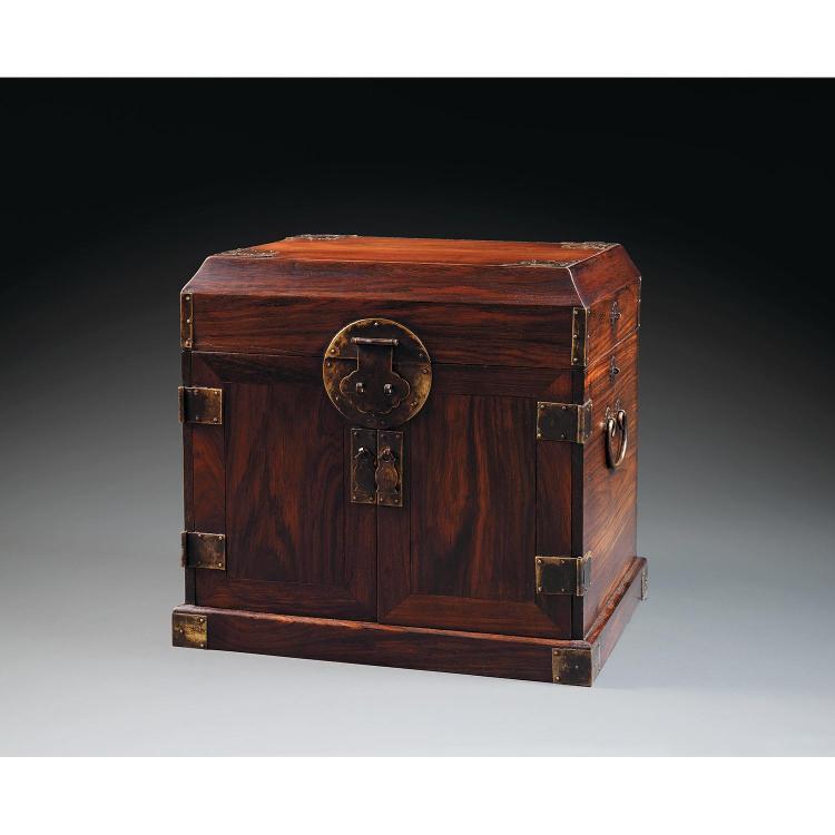 Petit cabinet n cessaire de toilette guanpixiang en bois n - Armoire bois naturel ...