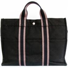 HERMÈS Sac Cabas Hermès Toto Bag