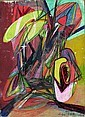 STANLEY-WILLIAM HAYTER (1901-1988), Stanley William Hayter, Click for value