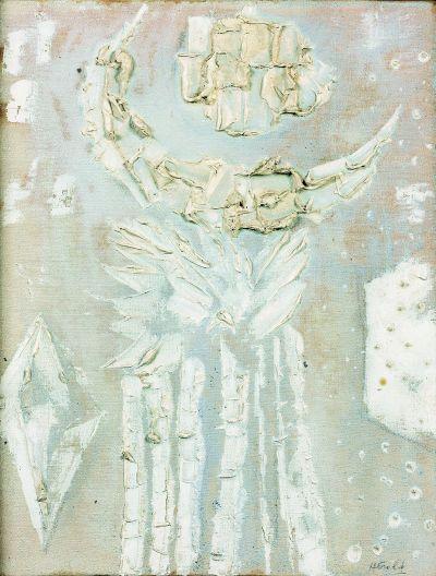 JACQUES HÉROLD (1910-1987)