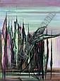 LEON KELLY (1901-1982), Leon Kelly, Click for value