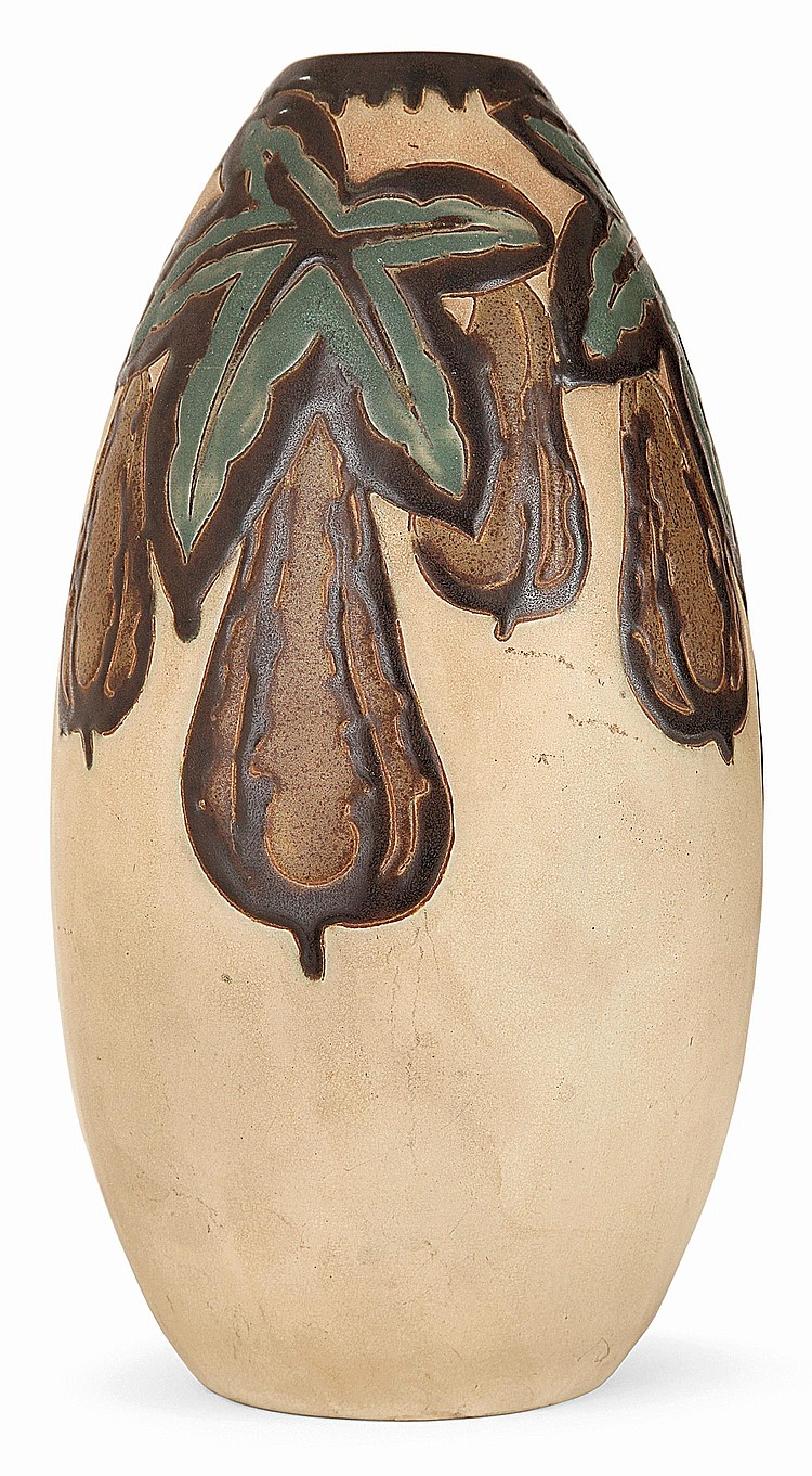 decorative gres for vases uk with Charles Catteau 1880 1966 Keramis Manufactur 54 C Ad94018899 on Rene Ben Lisa 1926 1995 Vase Boule 149 C Db5479e99b likewise French Pottery Veritable Gres Au Sel Betschdorf 259 C 0ac4e549cd likewise Two Charles Catteau For Boch Freres Glazed Stonew 63387 C Abc4449adb in addition Charles Catteau 1880 1966 Keramis Manufactur 54 C Ad94018899 likewise Lladro Dolphins Dance Dazzle.