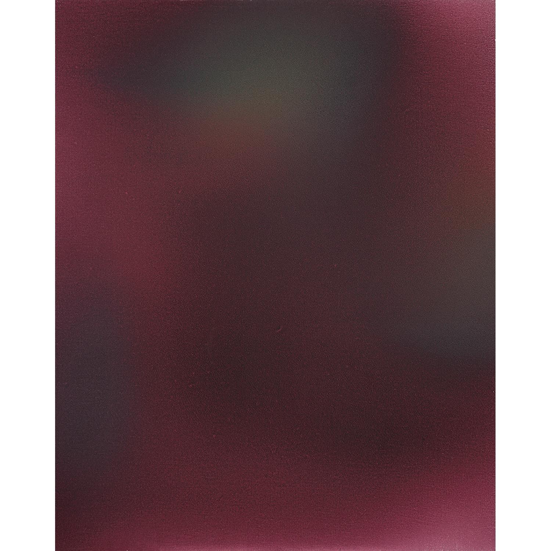 ANDREAS ERIKSSON (né en 1975) Almoso 66, 2001 Huile sur toile Signée, titrée et datée au dos Oil on canvas; signed, titled a...