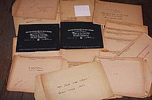 Disney Miscellaneous 4. 42 BBFC Certificates