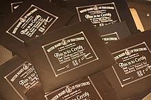 Disney Lifestyle Series. 11 BBFC Certificates