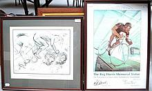 By and After James Butler, `Original Working