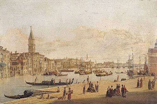 Frans Vervloet (1795-1872) Belgian