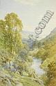 Harry Sutton Palmer R.I., R.B.A. (1854-1933), Harold Sutton Palmer, Click for value