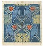 Charles Francis Annesley Voysey (1857-1941): An, C F A Voysey, Click for value