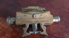 CLINOMETER VICKERS GUN M1 SIGHT LEVEL