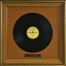 Sun Records 78 of