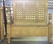DREXEL HERITAGE Headboard Footboard & More