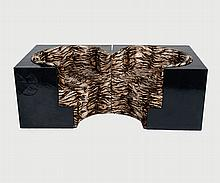 Archizoom Safari Seating System