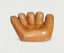 Joe Glove