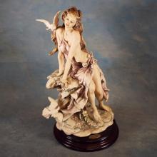 Giuseppe Armani Collection